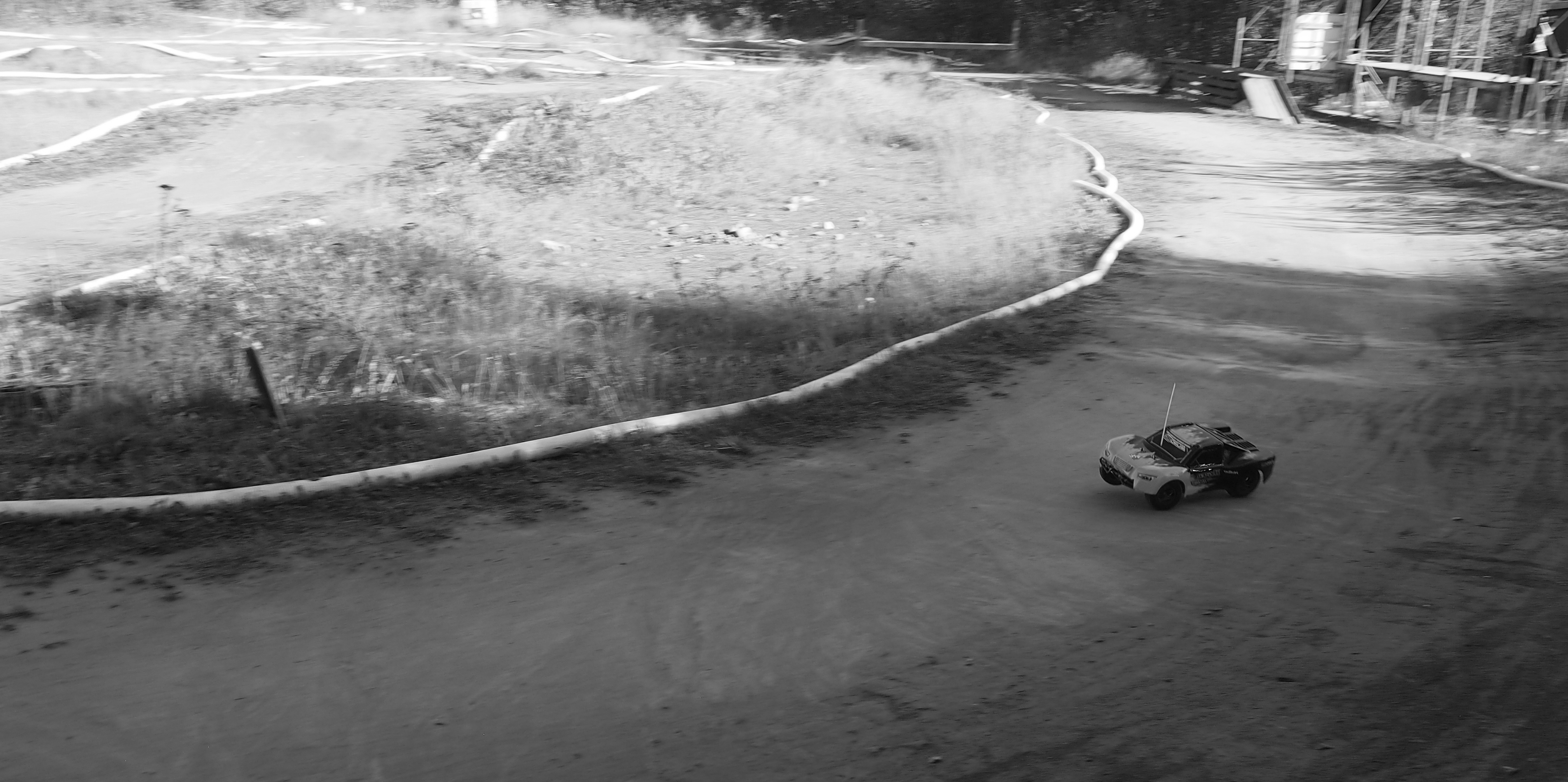 Choosing ESC and motor for Short Course -2018 Edit* | EuroRC com