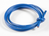 TQ Racing Cable 13AWG