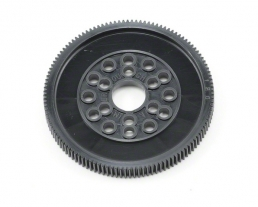 Kimbrough 64P Spur Gear (120T)