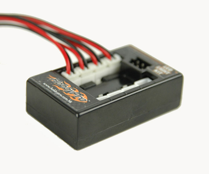 miller pro hobby battery change how to