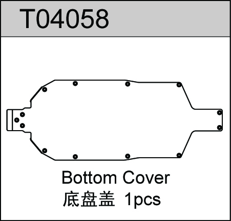Fuse Box Diagram For 1997 Ford Contour besides S14 Fuse Box Diagram additionally 1992 Mazda 626 Wiring Diagram besides 89 Chevy Turn Signal Wiring besides 1992 Nissan Sentra Fuse Diagrams. on nissan 200sx fuse box diagram