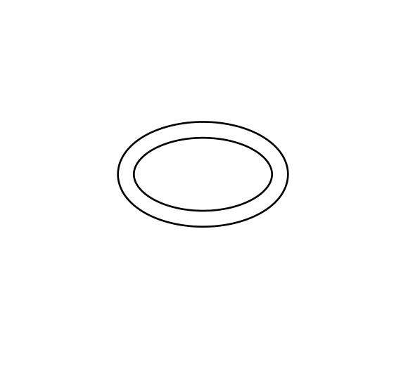 t01036 teamc 13x1 5 o