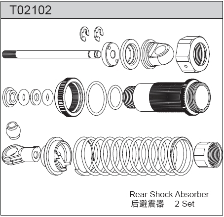 rc car connectors tamiya connectors wiring diagram