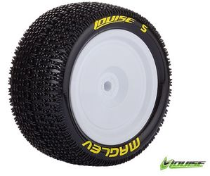 1:10 Tyres