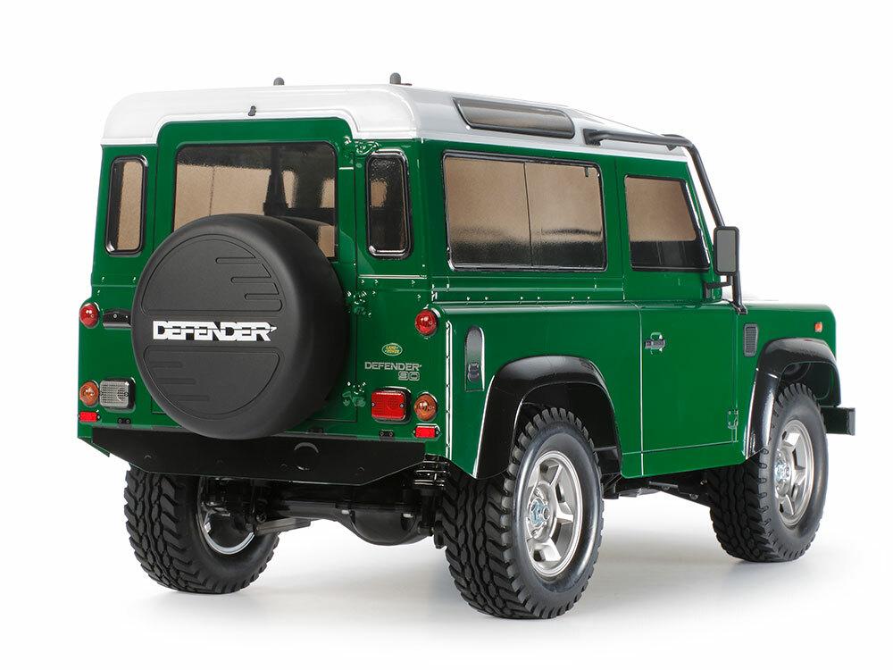 Sticker Land Rover 4x4 A dent is like a scratch.......
