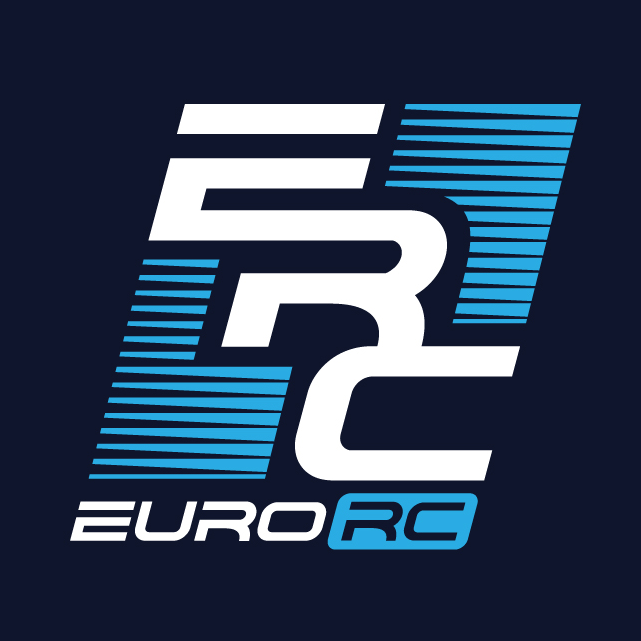 www.eurorc.com