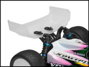 "JConcepts Yokomo B-MAX4 III High Clearance Wing (6.5"" Wide)"