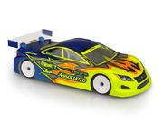 JConcepts – A1R 190mm Touring Car Body