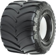 Pro-Line Destroyer 2.6inch M3 (Soft) All Terrain Tires (2)