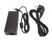 Ev-Peak 12V DC 5A Power Supply -  650DC
