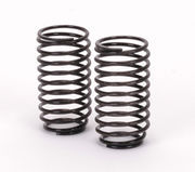 Schumacher Big Bore Spring  Long - 4.0 pr