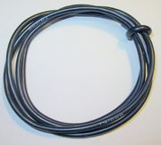 TQ Racing 1000 Wire 90cm - Black