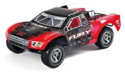 ARRMA Fury 2WD BLX Short Course 1:10 RTR