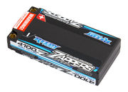 Reedy Zappers SG2 4100mAh 80C 7.6V LP Shorty