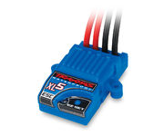 Traxxas XL-5 Waterproof ESC