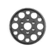 Xray Spur Gear 84T/48