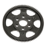 Team Associated TC Spur Gear  87T 48P