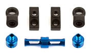 Team Associated Anti-roll Bar Mount Set - TC7