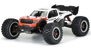 Pro-Line Brute Clear Body for ARRMA Kraton 8S