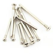 Traxxas Screw Pin Set