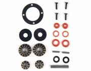 Arrma Diff Gear Maintenance Set