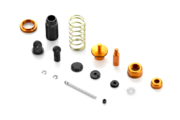 Xray Shock Absorber Set