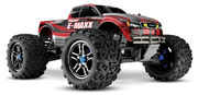Traxxas E-Maxx 1:10 Brushless Electric Monster - RTR