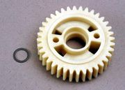Traxxas Output Gear 36-T 1st peed