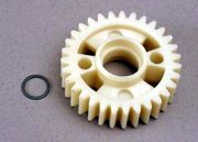 Traxxas Output gear 31T - 2nd speed