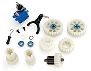 Traxxas Two speed Conversion kit E-Maxx