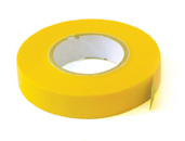 Faskolor 10mm Wide Masking Tape 18m