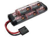 Traxxas Battery NiMH Series-5 9,6v Hump ID-Plug