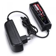 Traxxas Peak ID Charger 2A 230VAC NiMH