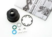 Traxxas Carrier Differential HD - E-Maxx