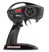 Traxxas Transmitter TQi 2-Channel