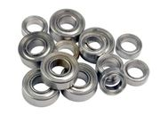 Traxxas Ball Bearing Set (6+8)