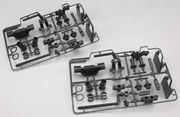 Tamiya C Parts Suspension Arm M-05