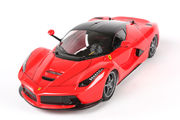 Tamiya LaFerrari - TT02 - Kit