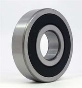 EuroRC Ball Bearing 9x17x5mm (10)