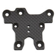 Team Associated RC8B3 Top Plate