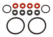 Team Associated RC8B3 Shock Rebuild Kit (2)
