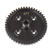 Team Associated Spur Gear, 47T, V2