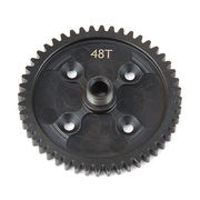 Team Associated Spur Gear, 48T, V2
