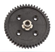 Team Associated Spur Gear, 48T, composite, V2
