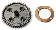 Team Associated Light 44 Tooth Spur Gear