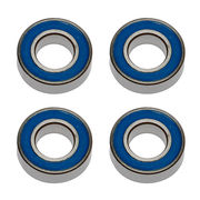Team Associated FT Bearings, 8x16x5 mm