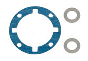 Associated B74 Differential Gasket and O-rings