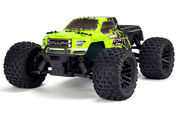 ARRMA Granite 4X4 Mega Monster Truck 1:10 RTR
