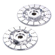 Hobbypro Brake Disc 30MM (4)