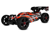 Team Corally Python XP 6S 1/8 Monster Truck RTR W/o Battery & Charger